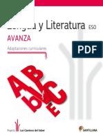 Avanza_lengua_literatura.pdf