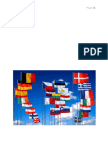 EuropeanUnionCaseStudyCARLOSHIRSCH.docx