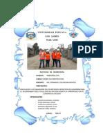 TRABAJO DISEÑO EN CONTRUCCION UPLA FILIAL LIMA