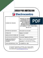 Aviso_Concurso_A4-131-17.pdf