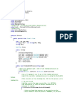 Browser Con Excel 1.0