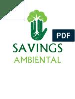 Saving Ambiental
