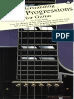 UCPF.pdf