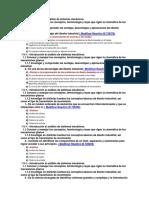 IIND Analisis y Sintesis de Sistemas Mecanicos