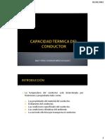 3.3-Ampacidad.pdf