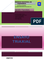 ENSAYO TRIAXIAL1.pptx