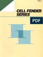 Bridgestone Cell Fender (2)