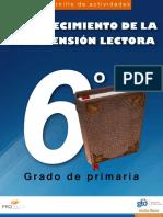 Español 6 Grado Primaria.pdf