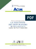 depurazione_acque_reflue§.pdf
