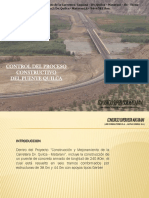 4 CONSORCIO SUPERVISOR MATARANI.pdf