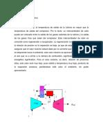 Ciclo-Brayton-Regenerativo.docx