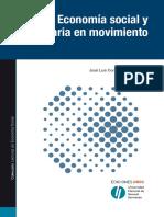 706_Economia_Social_y_solidaria_en_movimiento_para web.pdf