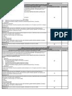 Evaluacion U2.pdf