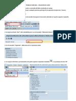 Ih01 - Creacion de Aviso m1 Con Transacion_v2
