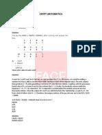 STS3001.slno.30.File.1