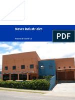 Catalogo_Naves.pdf