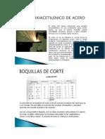 BOQUILLA CORTE OXIPROPANO.docx