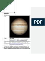 4.Planets Llc2 Jaya Llc Ar Llc Ms Llc Corr