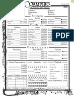 302769707-Ficha-de-Vampiro-Idade-Das-Trevas-Editavel-2-0.pdf