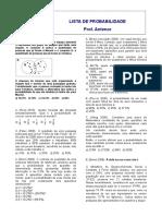 20130628085955lista_probabilidade.doc