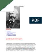 Las 50 primeras páginas del capital.docx