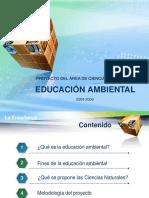 educacionambiental-1223749464938892-8