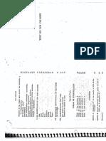 Test de los colores.pdf