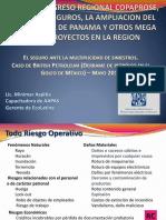 Opiniones ucv.pdf