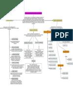 Tefy mapa.pdf