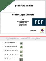 module4-logicaloperations-150227020228-conversion-gate02.pdf
