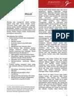 Angsamerah-Handout_Kekerasan_Seksual.pdf