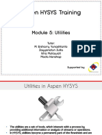 module5-utilities-150227020316-conversion-gate01.pdf