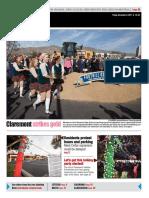 Claremont COURIER 12-8-17.pdf