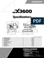 Hitachi_EX3600_Hydraulic_Excavator.pdf