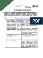 RECAUDOS PARA LA RENOVACION DEL PERMISO SANITARIO PETROQUIMICA.pdf