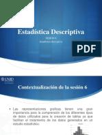 ED06 Visual