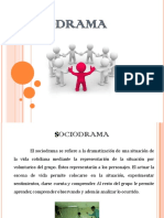 sociodrama-130722215926-phpapp02 (1)