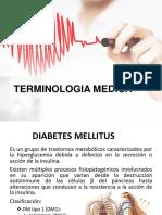 TERMINOLOGIA MEDICA.pptx