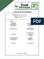 1. Repaso de Microsoft Excel Básico.xlsx