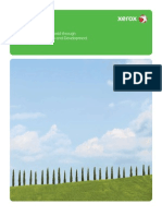 Environment Health Safety Report 2009