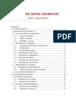 Control Digital con Matlab.pdf