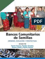 BANCOS_Vernooy