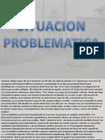 DIAPO DE PAE.pptx