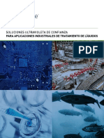 Industrial Overview Brochure-2017-LR Spanish
