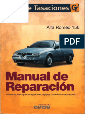 O//S disponible Panel de reparación Superior Puntal Escort MK1 N//S