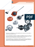 05-termoresistencias (1).pdf