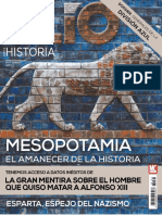 07-15-CLIO Historia.pdf