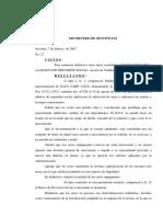 27-2007. Archivo Pepe