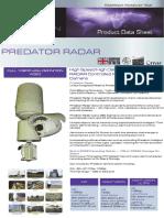 Predator-Radar-290415v2-min-min-min.pdf