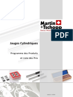 MARTIN + TSCHOPP - Liste des Prix 4.1_FR.pdf